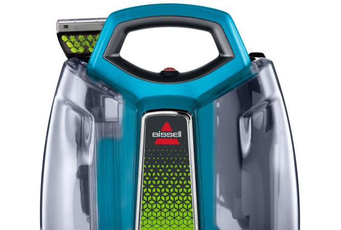 Carpet Cleaner For Your Carpets