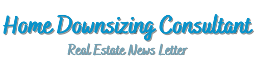Home Downsizing Consultant